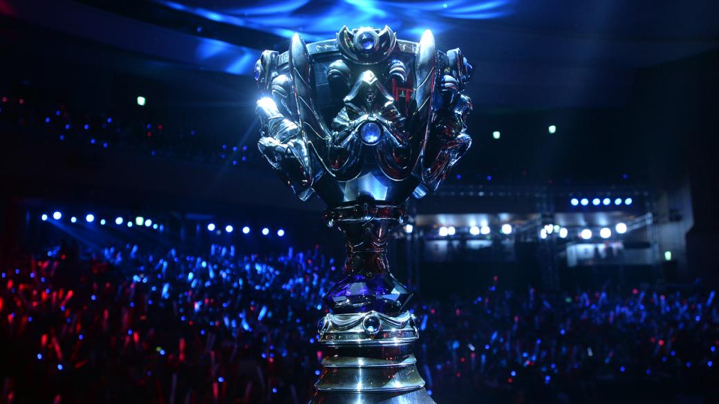 Как чемпионат по LoL изменит Россию | Канобу - Изображение 5