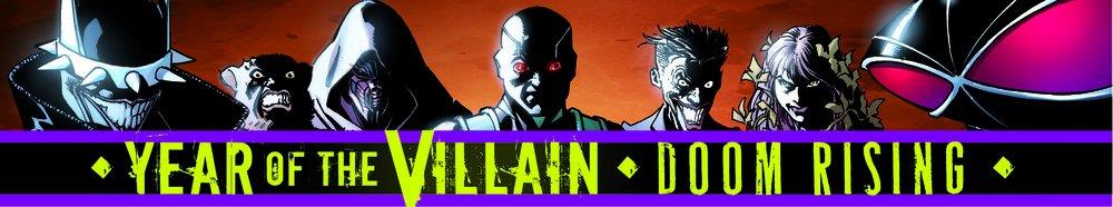 Суперзлодеи крупным планом— отЛекса Лютора иЛобо доЖенщины-кошки иБэйна   Канобу - Изображение 7381
