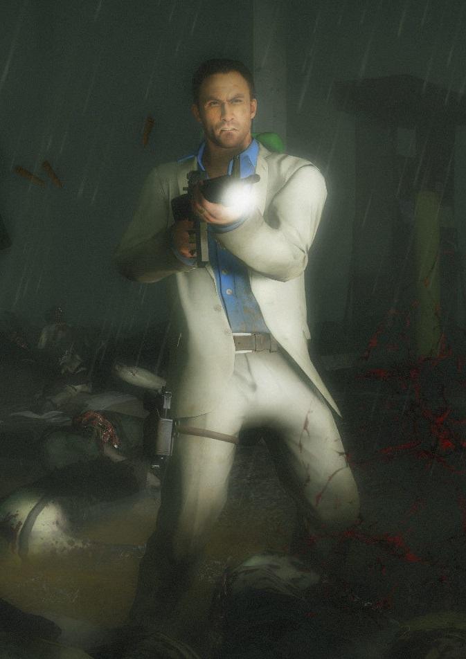 Апомните Left 4 Dead2? Пожалуй, лучший кооперативный шутер про зомби | Канобу - Изображение 4