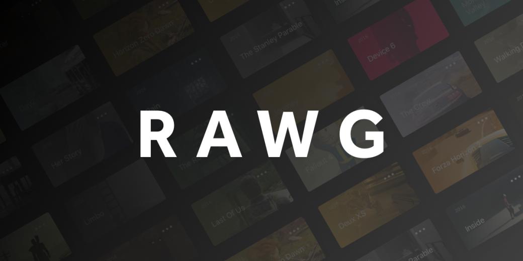 Сервис RAWG научился рекомендовать игры с помощью нейросети | Канобу - Изображение 1