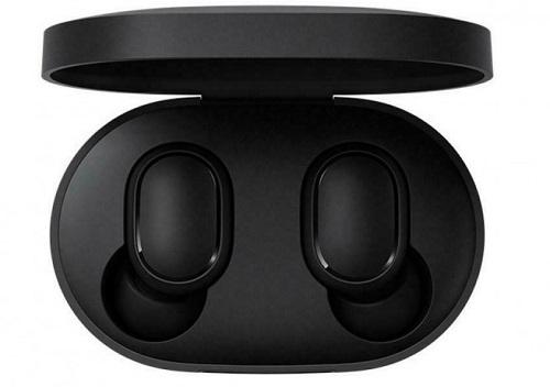 Лучшие беспроводные наушники с AliExpress 2020 - топ-10 Bluetooth-наушников для телефонов и ПК | Канобу - Изображение 2087