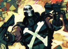 В«Мстителях 4» вернется один изглавных врагов Капитана Америка [обновлено]