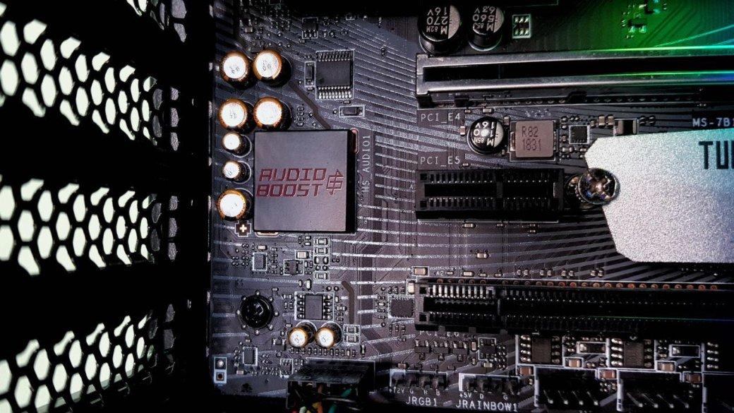 Какой компьютер собрать, чтобы играть вCyberpunk 2077 намаксималках? Гид посборке | Канобу - Изображение 0