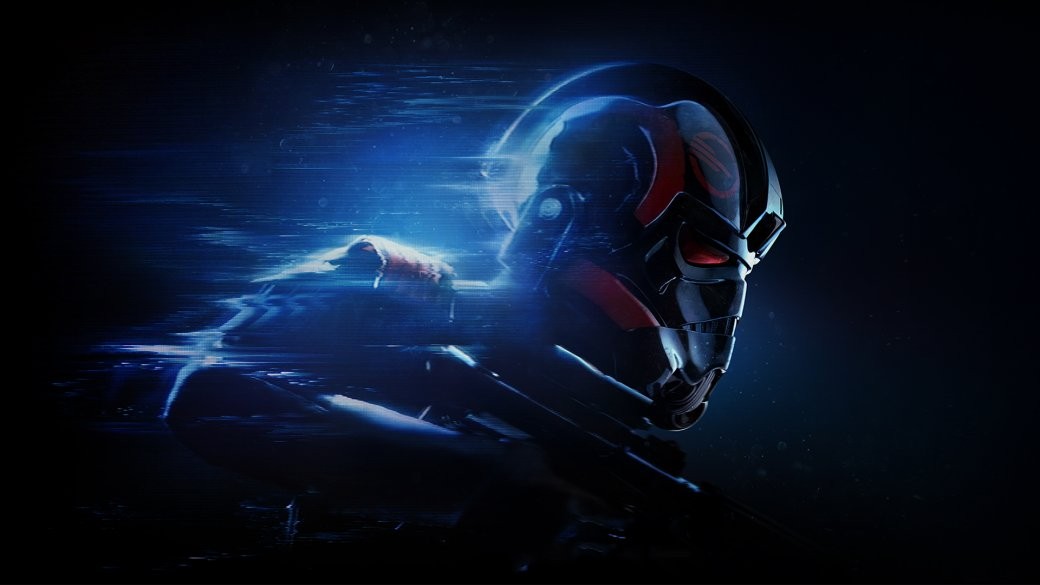 Обзор Star Wars Battlefront II (2017) - рецензия на игру Star Wars Battlefront II (2017) | Рецензии | Канобу