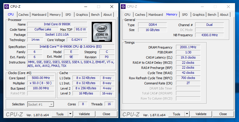 Тестируем видеокарту GeForce RTX 2080 Ti AORUS Xtreme и материнскую плату GIGABYTE Z390 AORUS Xtreme | Канобу - Изображение 36
