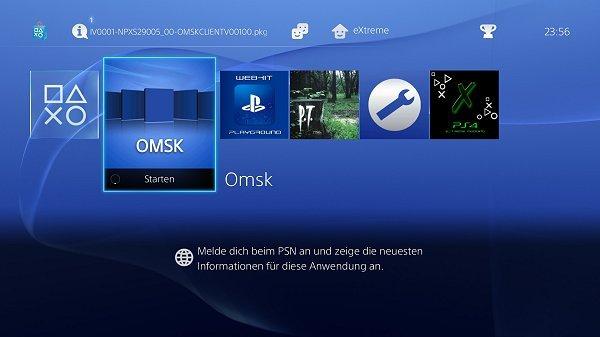 Не без нюансов, но хакерам удалось взломать PlayStation 4 | Канобу - Изображение 13178