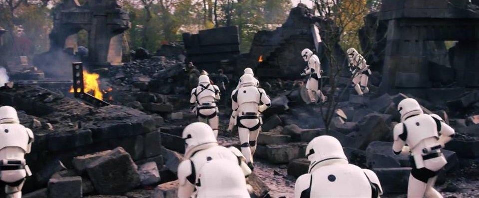 «Звездные войны» на Comic-Con 2015 | Канобу - Изображение 9