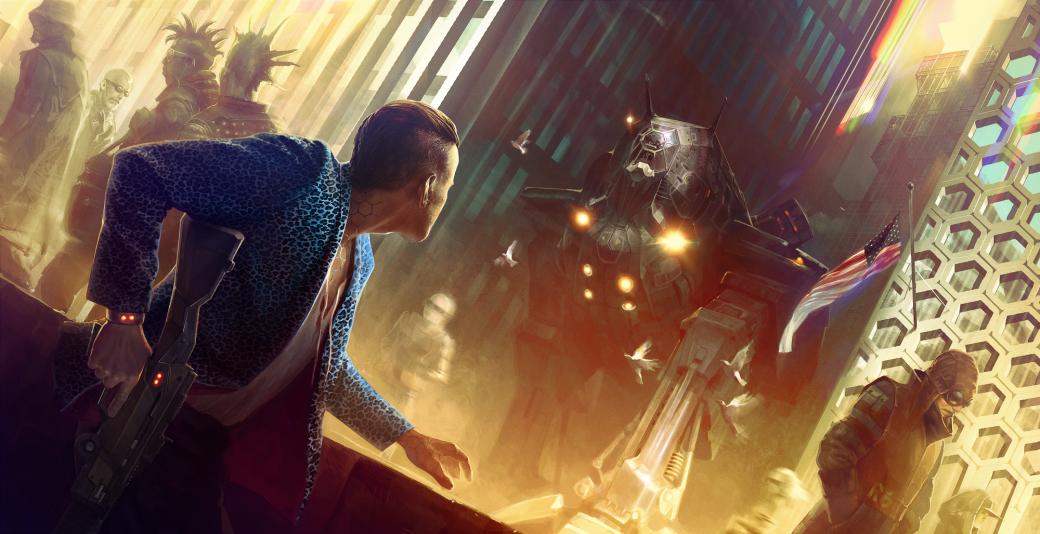 Игры, которые вряд ли выйдут в 2018 году: Metro Exodus, The Last of Us: Part 2, Cyberpunk 2077 | Канобу