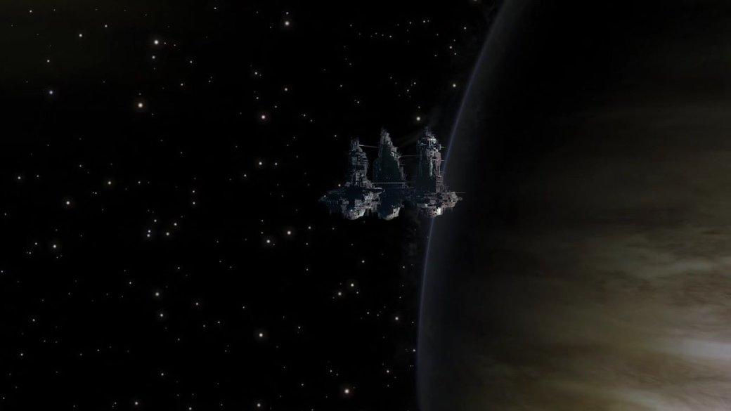 Как Alien: Isolation выглядит иработает наSwitch— один излучших портов наконсоли Nintendo   Канобу - Изображение 1726