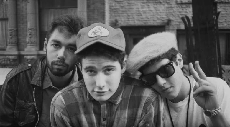 «Время охоты», Beastie Boys и«Новобранец». Ачто высмотрели напрошлой неделе? | Канобу - Изображение 9656