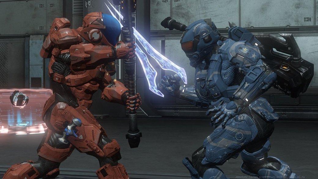 Рецензия на Halo | Канобу - Изображение 2040
