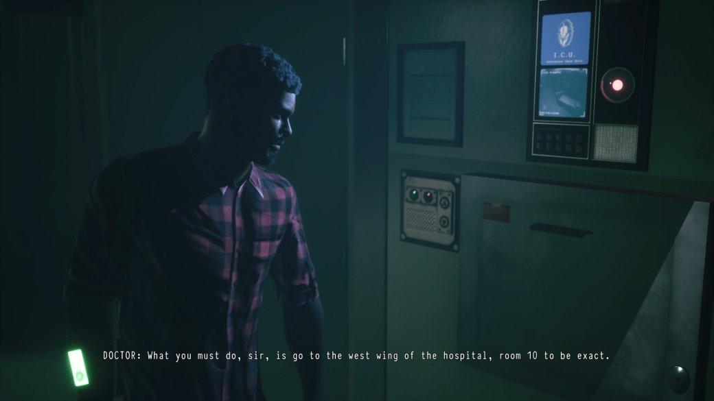 Почему вам нестоит играть вDaymare: 1998, 2019— бывший фанатский ремейк Resident Evil2 | Канобу - Изображение 2