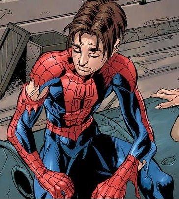 Разбираемтрейлеры «Человек-Паук: Возвращение домой» | Канобу - Изображение 7