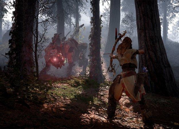 Скидки вPSN: Bloodborne, Nioh, The Last Guardian, Horizon: Zero Dawn | Канобу - Изображение 1