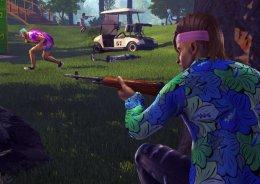 «Overwatch уже убил, пора убить Fortnite»: что думают игроки о новой игре разработчиков LawBreakers