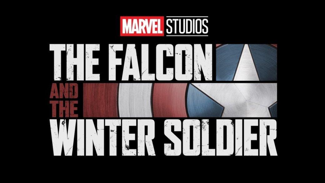 Чего ждать отфильмов и сериалов четвертой фазы киновселенной Marvel? | Канобу - Изображение 3