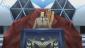 История серии Mobile Suit Gundam. Часть #1 События до аниме Mobile Suit Gundam. - Изображение 10