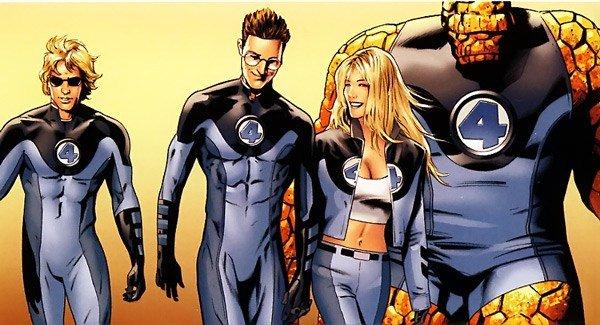 Супергерои, ставшие злодеями | Канобу - Изображение 7773