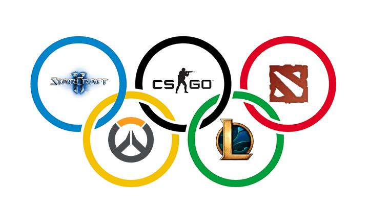 Киберспорт 2018 - турниры и чемпионаты, главные киберспортивные соревнования в России и мире в 2018  | Канобу - Изображение 1