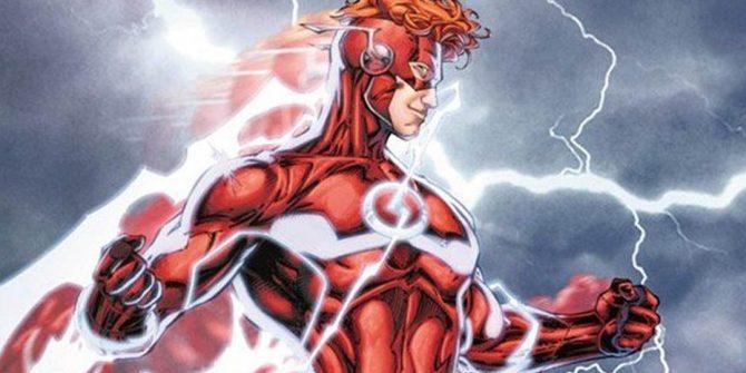 8 теорий о том, как Хранители станут частью вселенной DC Rebirth | Канобу - Изображение 12986