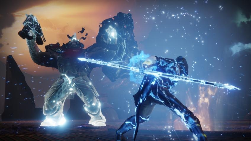 СМИ: Sony помешала разработчикам Destiny 2 добавить в игру перенос персонажей между платформами | Канобу - Изображение 1