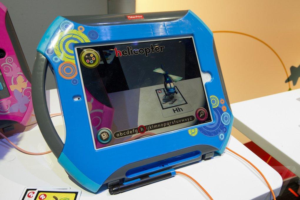 Toy Fair Show 2013: Картинки с выставки | Канобу - Изображение 5