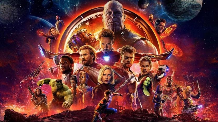 Глава Marvel Studios подтвердил, что сиквелу «Доктора Стрэнджа» быть   Канобу - Изображение 13670