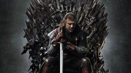 HBO снял специальный эпизод «Игры престолов» с погибшими героями сериала