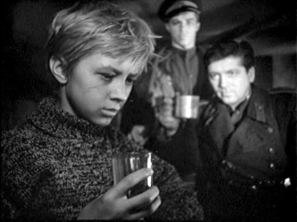 5 фильмов про Великую Отечественную войну | Канобу - Изображение 12734