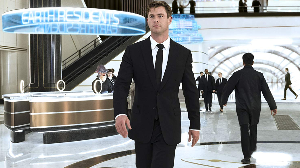 Вкаких фильмах исериалах можно будет увидеть актеров «Мстителей: Финал» в2019 году? | Канобу - Изображение 3573