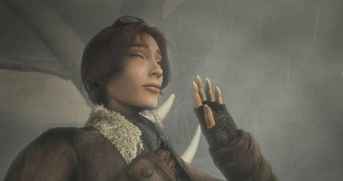 «Сибирь», которая вас согреет. Как Сокаль делал лучшие игры на свете | Канобу - Изображение 6
