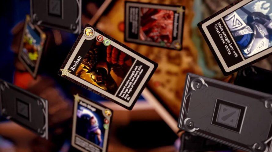 Кто и зачем их покупает? Цены набета-ключи для Artifact достигли нескольких сотен долларов наeBay | Канобу - Изображение 3920