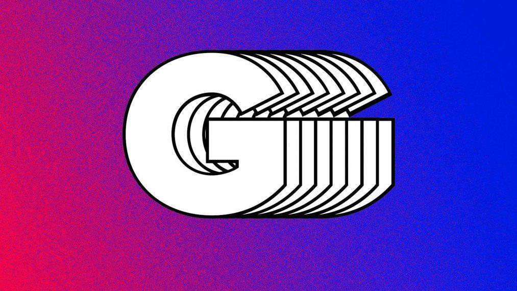 Фестиваль G8 теперь и про игры тоже. На нем выступят эксперты из Google,  Azur Games и Unreal Engine | Канобу - Изображение 0