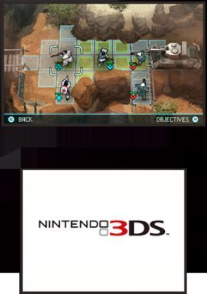 Nintendo 3DS - стартовая линейка   Канобу - Изображение 7