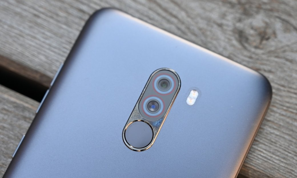 Официально: Xiaomi выпустит смартфоны скамерами на64и108Мп   SE7EN.ws - Изображение 1