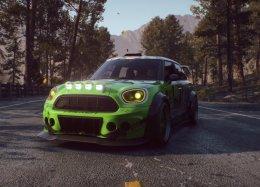 Лутбоксов мало? Авторы Need for Speed предлагают купить новый режим гонок за деньги
