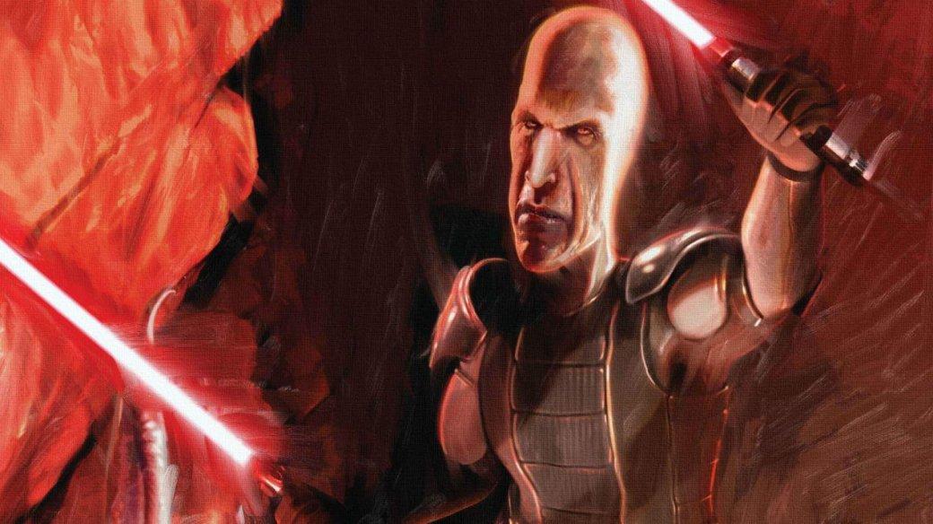 Новости Звездных Войн (Star Wars news): Кто такой Сноук? Безумные теории фанатов