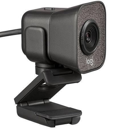 Лучшие веб-камеры с AliExpress 2021 - топ-10 недорогих web-камер для стримов на компьютере   Канобу - Изображение 867