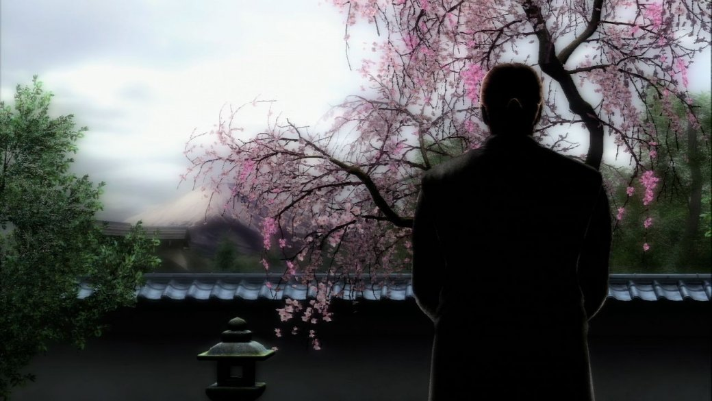 Ninja Gaiden 3 Razor's Edge. Возвращение блудного ниндзя. | Канобу - Изображение 7