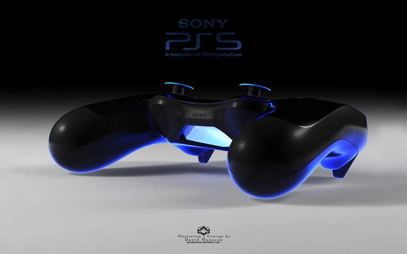 Хотеть невредно: Какой должна быть PlayStation5. - Изображение 5