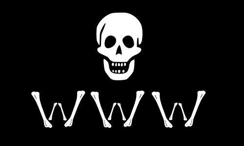 Twitch-убийца | Канобу - Изображение 1