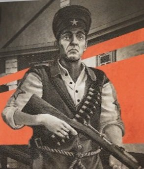 Какой показана Россия в Assassin's Creed Chronicles: Russia | Канобу - Изображение 21
