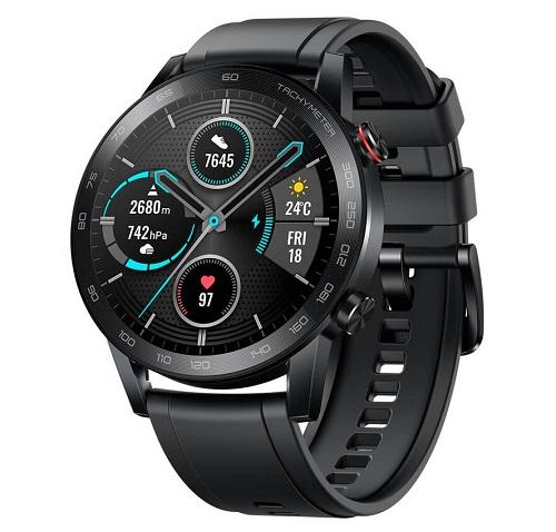 Лучшие недорогие смарт-часы с AliExpress 2020 - топ-5 бюджетных умных часов   Канобу - Изображение 7344
