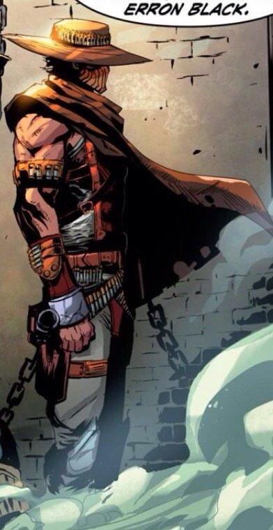 Что мы узнали о Mortal Kombat X из трейлера и комиксов | Канобу - Изображение 5