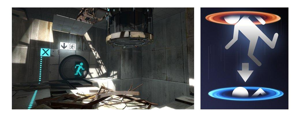 Топ 100 игр «Канобу». Часть 10 (10-1) | Канобу - Изображение 6485