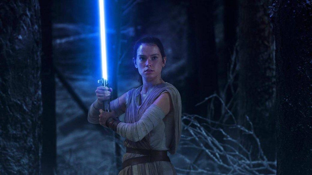 Фильмы по «Звездным войнам» уйдут на перерыв после выхода девятого эпизода  | Канобу - Изображение 1