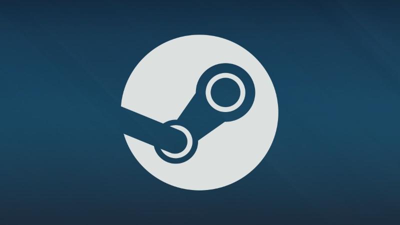 Valve улучшила ранее «бесполезную» вкладку Steam спредстоящими релизами. - Изображение 1