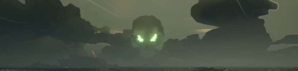 Рецензия на Sea of Thieves. Обзор игры - Изображение 8