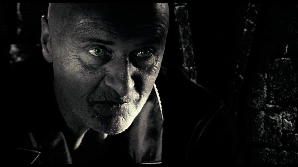 От«Плоти икрови» до«Города грехов»: вспоминаем лучшие фильмы Рутгера Хауэра | Канобу - Изображение 886