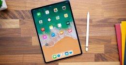 Все, что мызнаем оновых iPad иMac